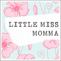 little miss momma logo