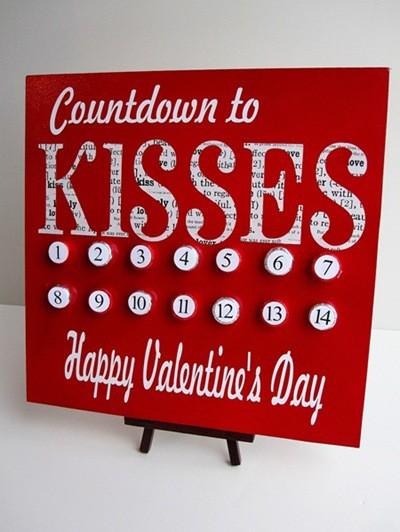 valentinesdaycountdown_thumb2.jpg