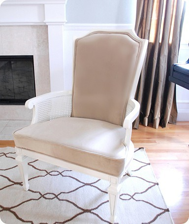 Winners Of The Slipcover Amp Upholstery Challenge The Csi