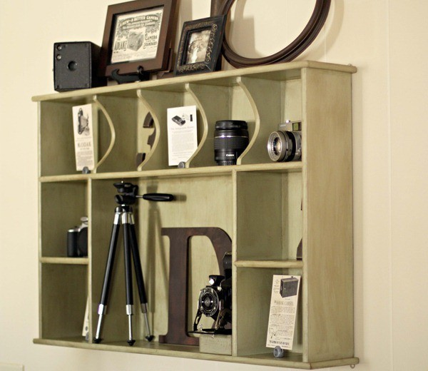 cubby_shelf