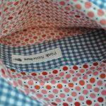 bag_picnic_in