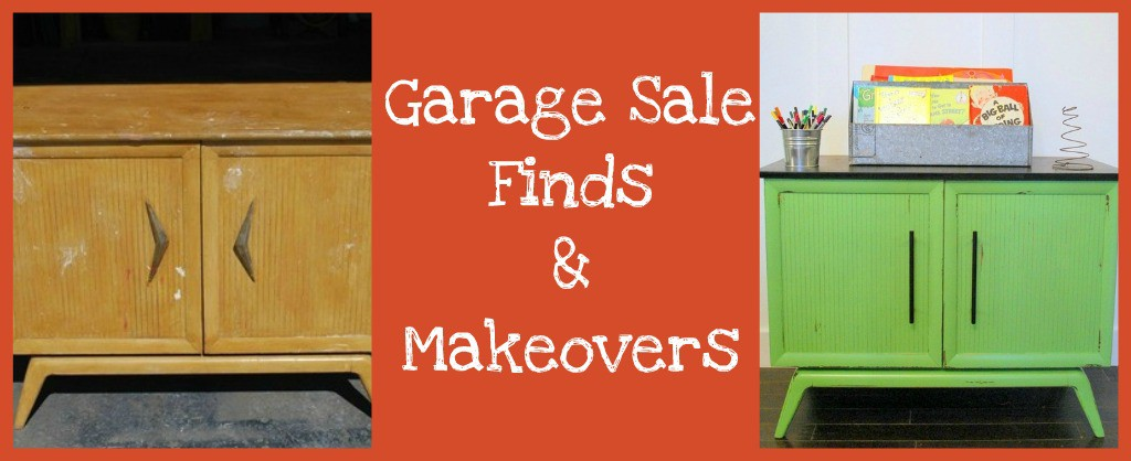 garage_sale_collage
