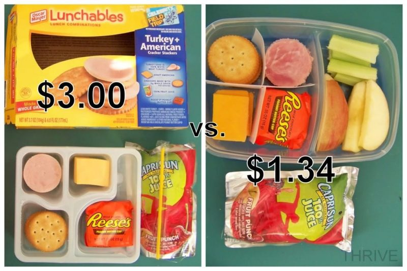 Pringles Flavour Creator moreover lunchablesparents moreover Ham and American likewise Kraft Products At Dollar General furthermore Lunchables Ham And American Cheese Sub Sandwich. on kraft lunchables