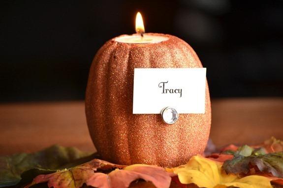 glittered-pumpkins-14_thumb