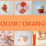 orange_collage