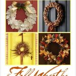 wreath_collage