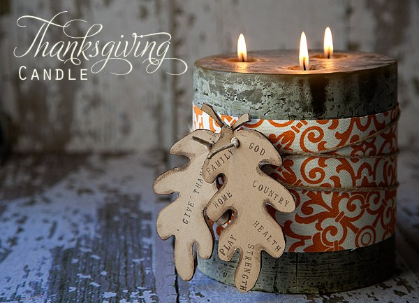 Thanksgiving-Candle-050-copy