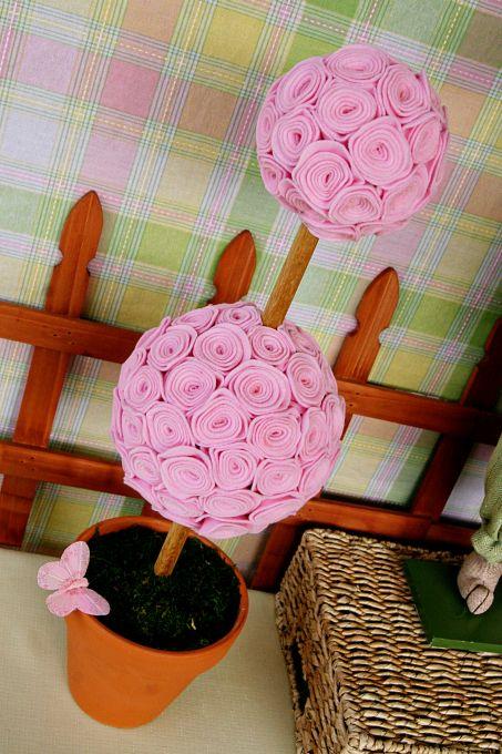 Felt-Flower-Topiary-11