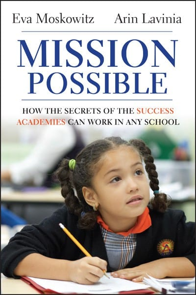 mission_possible_book