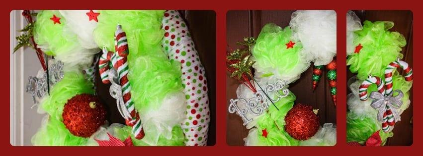 PicMonkey Collagechristmas
