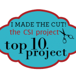 top-10-Project-300-thecsiproject_com_42