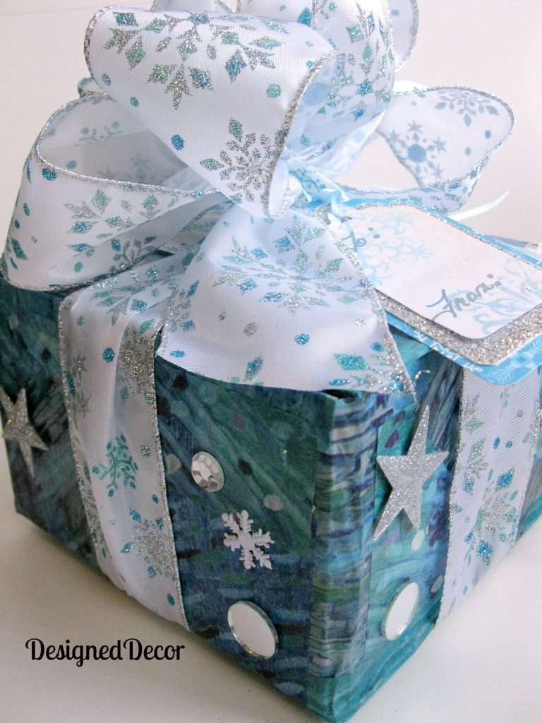 beautiful-gift-wrapping-014