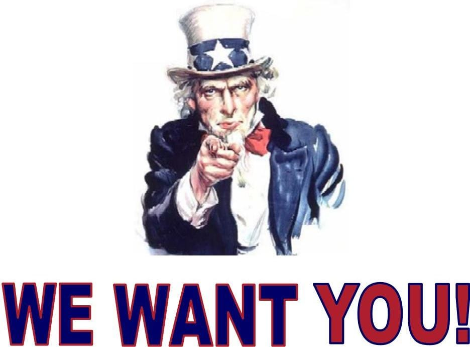 uncle-sam-we-want-you1