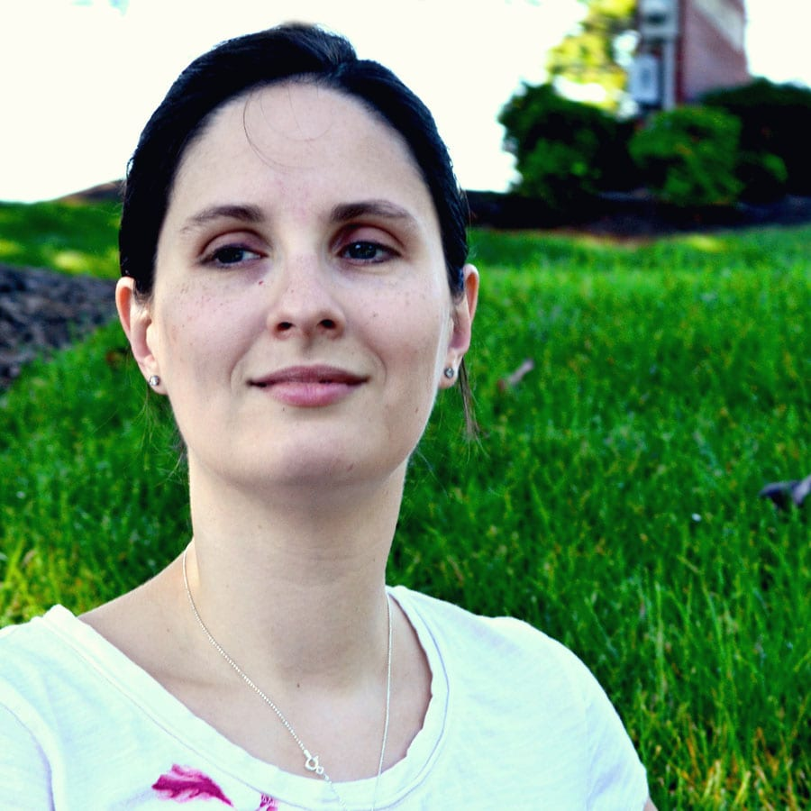 profilepict2012-09 copy