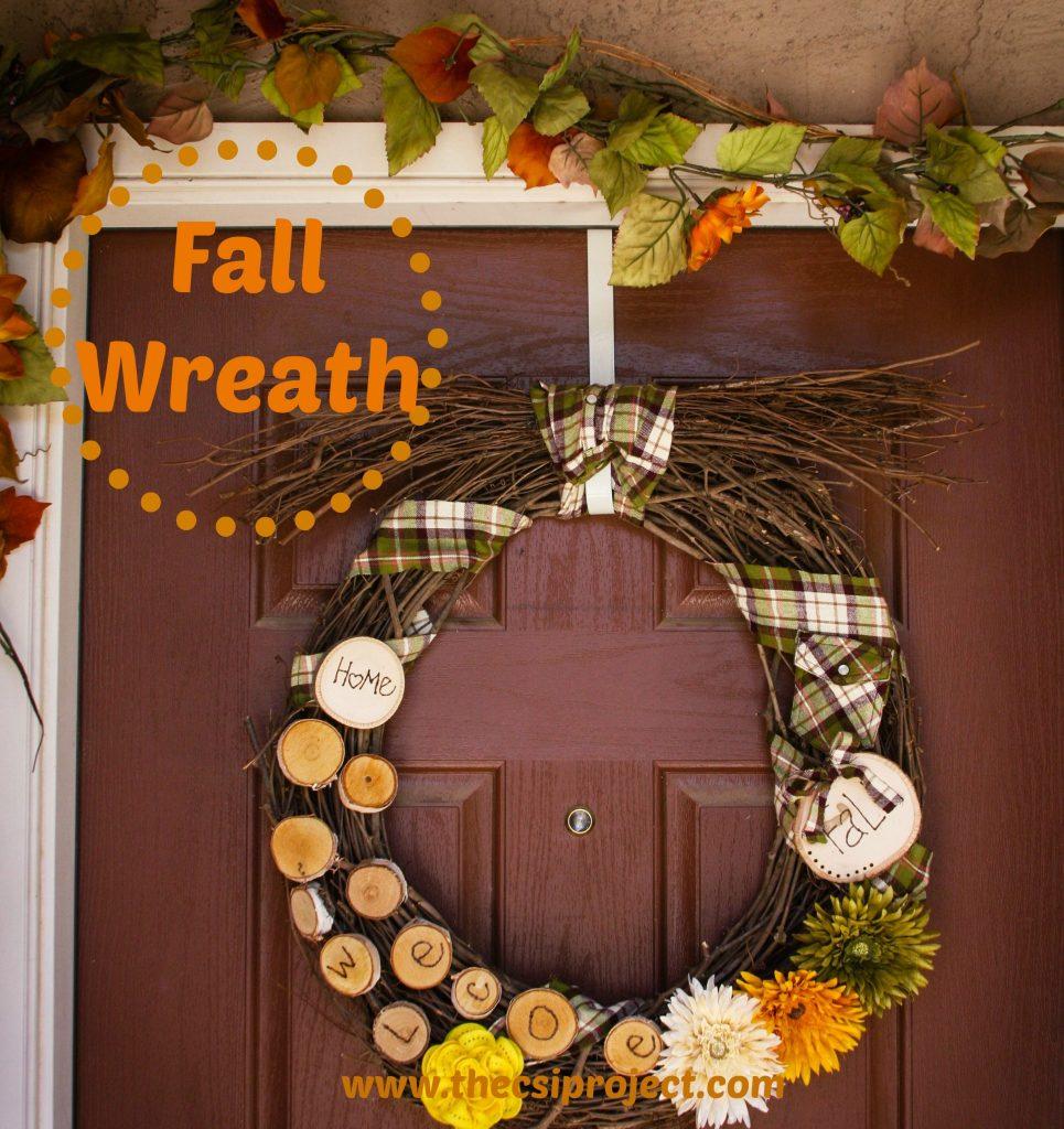 fall wreath10