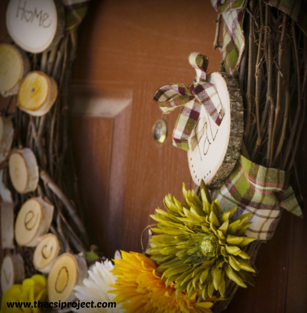 fall wreath6