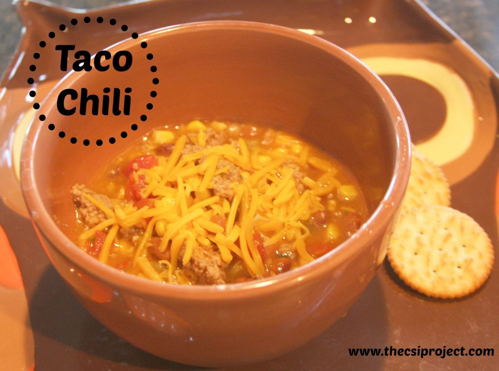 http://thecsiproject.com/2014/09/24/taco-chilifall-favorite-recipe/
