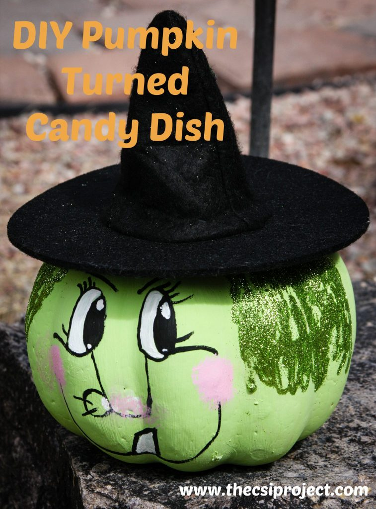 witch candy dish1