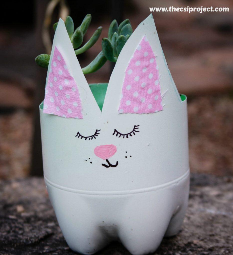 bunnycraft4