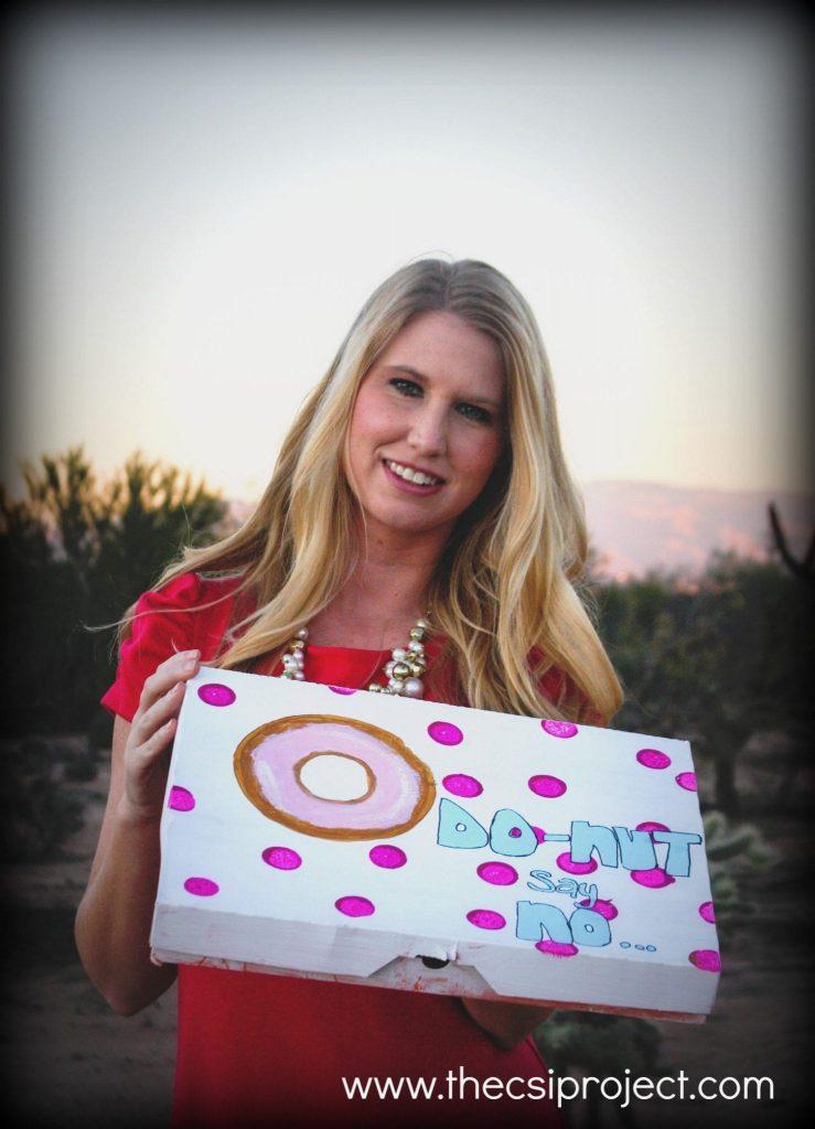 donutbox1