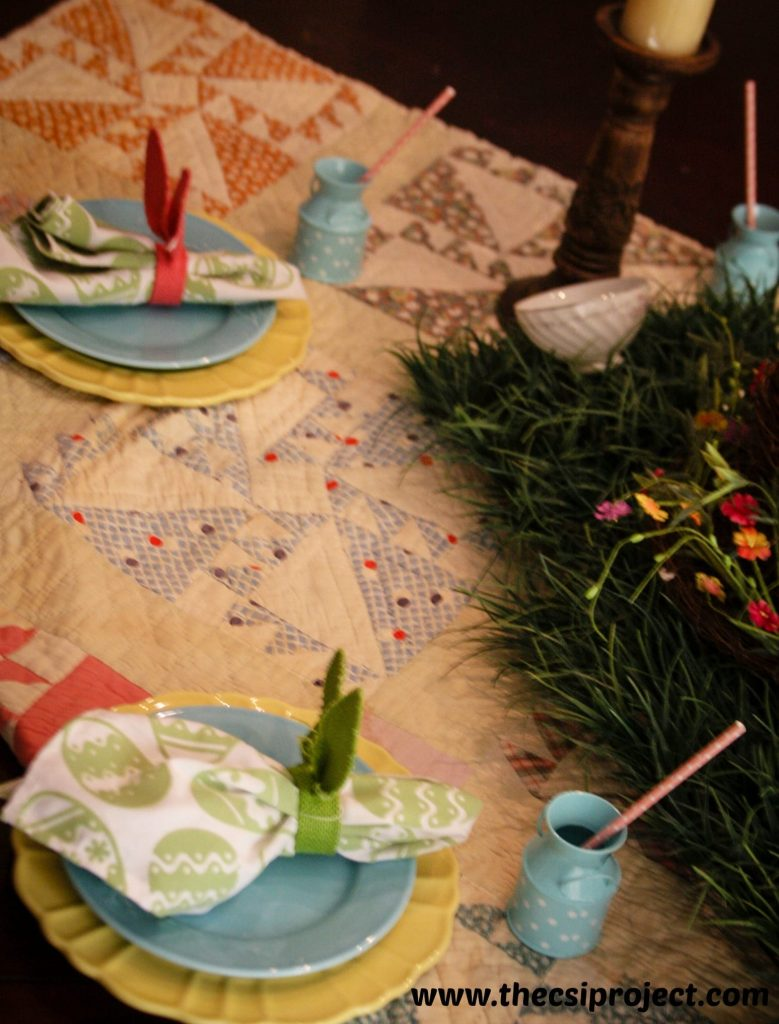 eastertable4