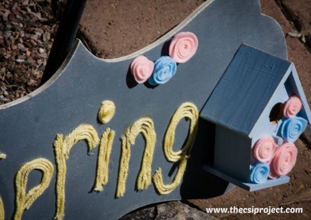 springsign3