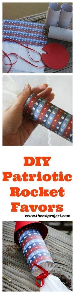 patrioticfavor1