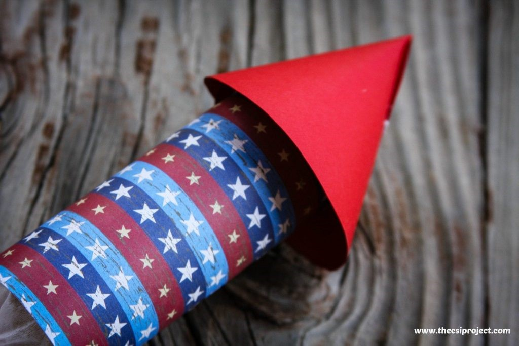patrioticfavor3