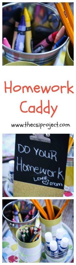 caddy2
