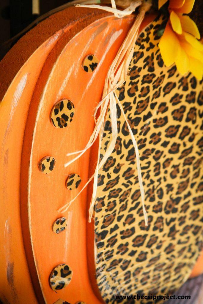 leopardpump7