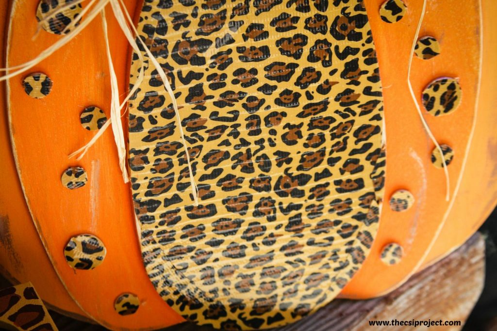 leopardpump9