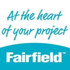 https://www.fairfieldworld.com/