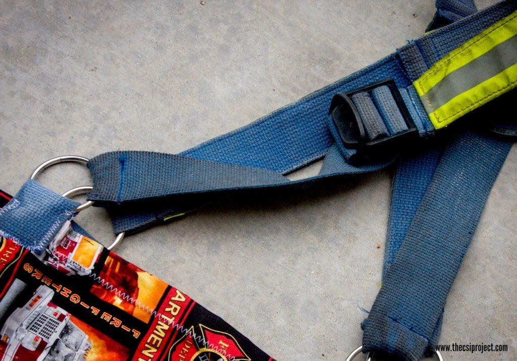 fireman7
