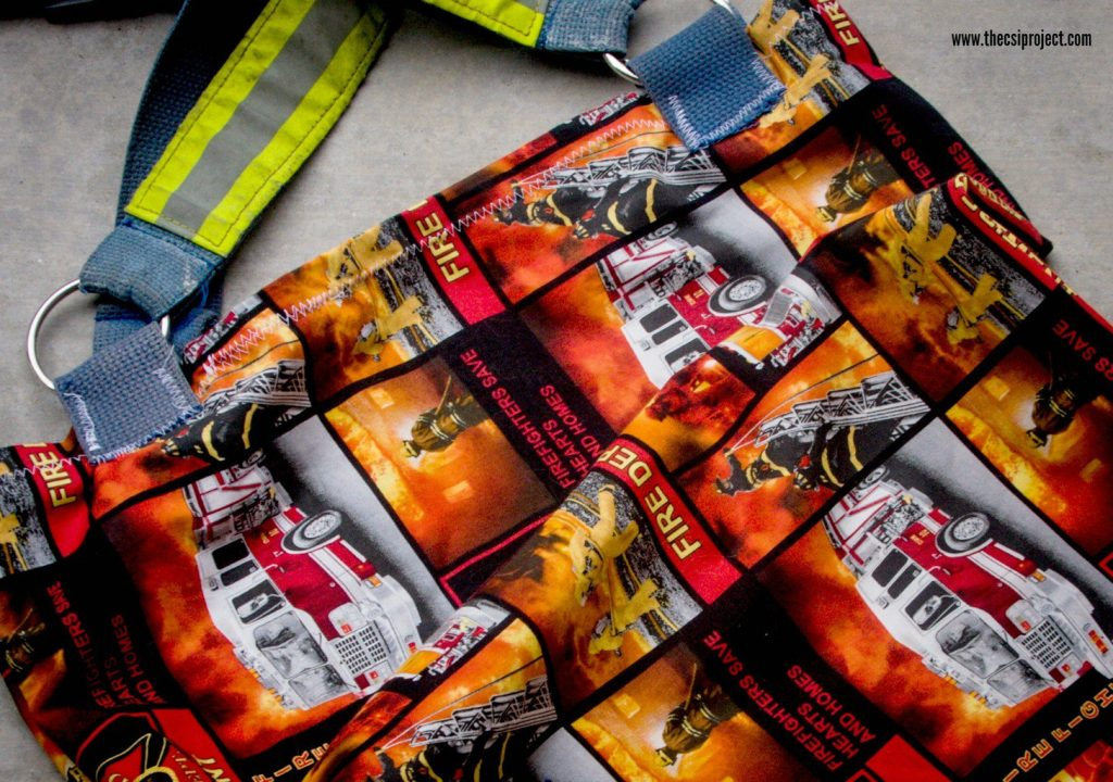 fireman9