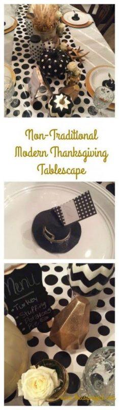 tablescape2