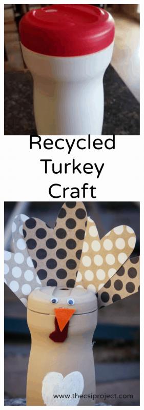 turkeyheart4