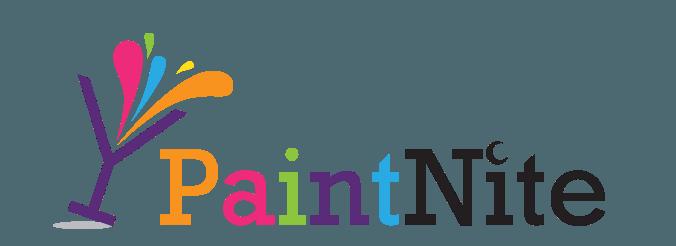 paintnite18